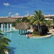 Hotel Melia Caribe Tropical Punta Cana