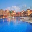 Hotel Gran Bahía Principe Punta Cana