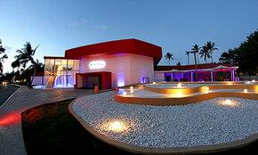 Discoteca Punta Cana