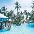 Hotel Riu Taino Punta Cana