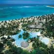 Hotel Bavaro Princess Punta Cana