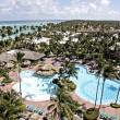 Hotel Grand Palladium Palace Resort & Spa